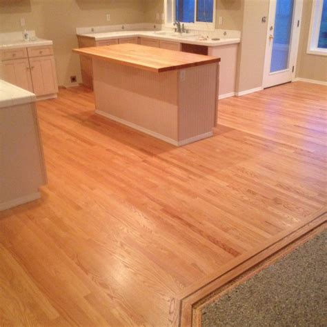 finish hardwood floors hardwood floor satin finish wood floors