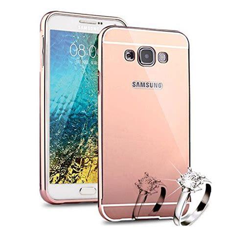 Terlariscase Metal Bumper Mirror Samsung Galaxy S4 Series 17 best samsung 2 images on samsung