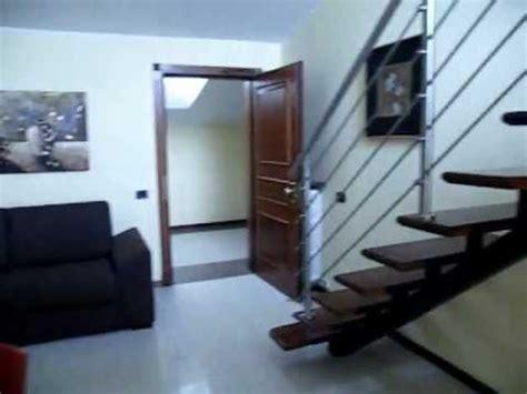 trovo casa it a 0133 trovo casa a pavia in affitto appartamento arredato