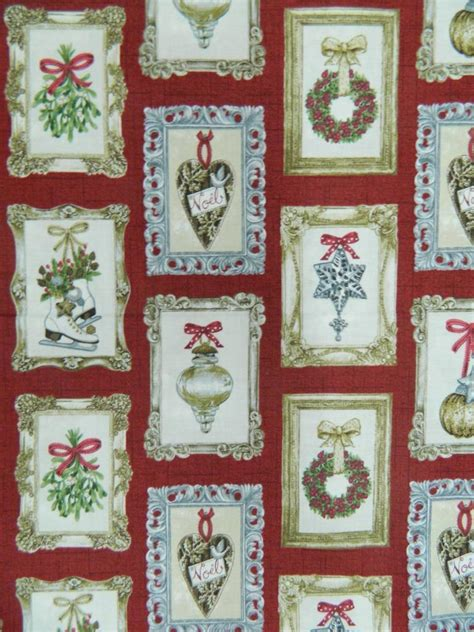 Patchwork Quilt Material - patchwork quilting fabric ornaments material sew