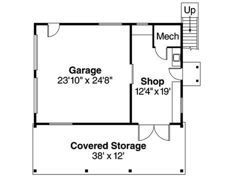 garage shop floor plans possibilities diydiva
