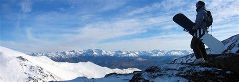 Design A Plan by Montagne Neige Et Ski Arts Et Voyages