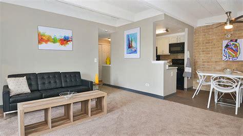 Studio Apartments In Denver Area The Helix Apartment Homes Rentals Denver Co