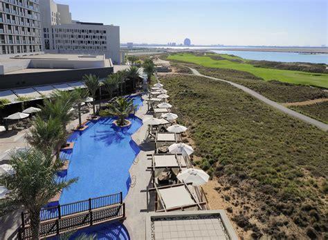 hotel radisson blu abu dhabi yas island uae booking com radisson blu hotel reviews photos rates ebookers com