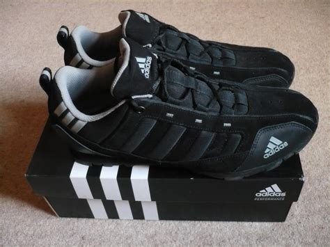 sale adidas minrett spd shoes uk black lfgss