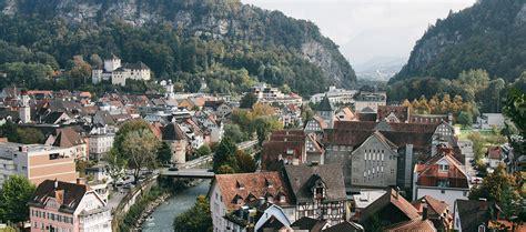 trost feldkirchen ausflugsziele hotel garni noval feldkirch vorarlberg