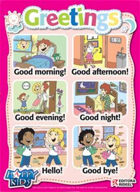imagenes en ingles good night good morning good afternoon good evening good night
