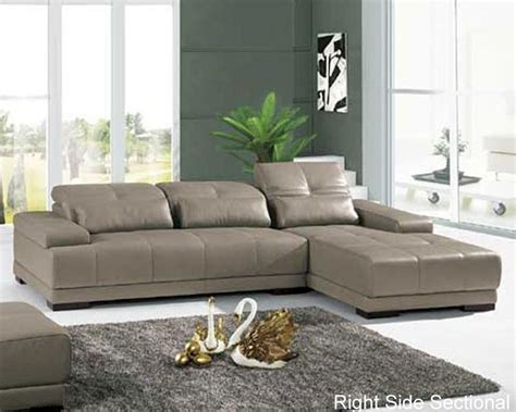 Leather Sectional Living Room Sets Leather Sectional Living Room Set 33ls91
