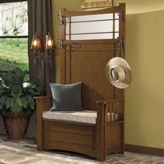 Entryway Bench Hutch 1000 images about entryway hutches on cottages entryway and entry ways