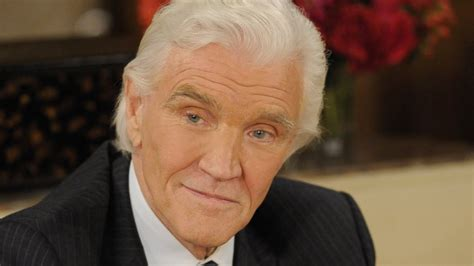 actor david canary dies soap star david canary dies at 77 abc news