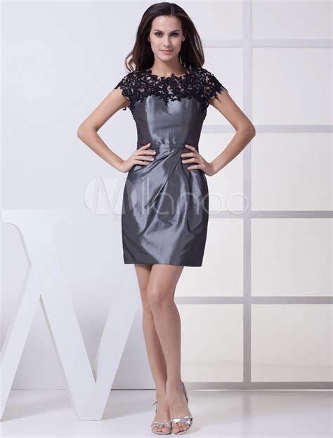 Lace Tafetta taffeta lace dress usa