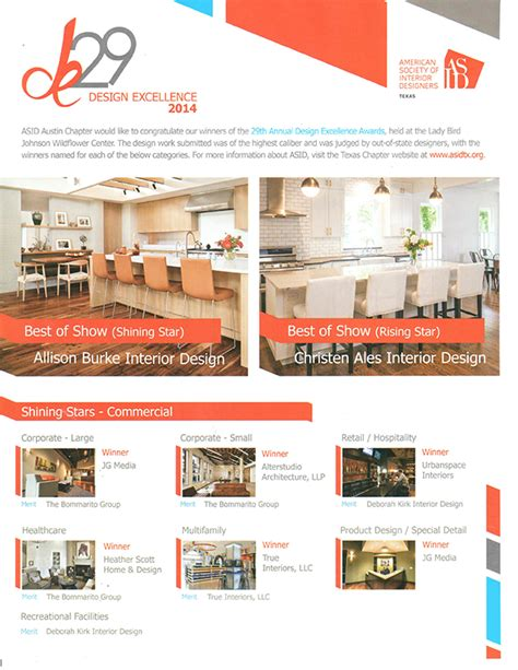 home design magazines 2015 home design magazines 2015 28 images house home june