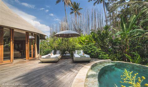 Sandat Cottages by Sandat Gling Tents Review Bali Gling