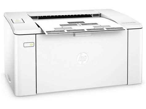 Toner Printer Hp M102a hp laserjet pro m102a a4 mono laser printer