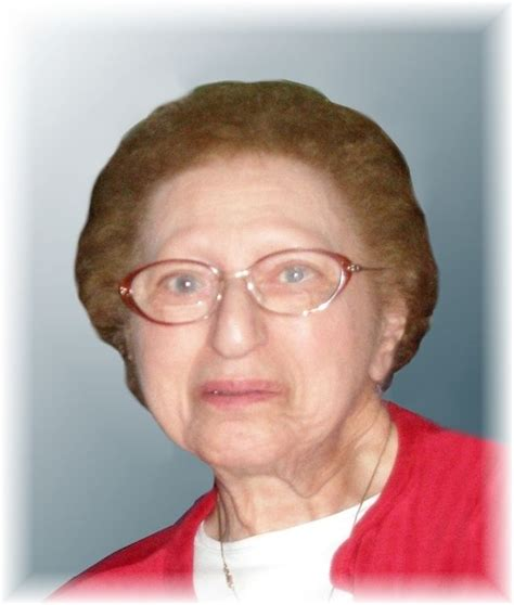 Peters Funeral Home by Ah Peters Funeral Home Henk Obituary Warren Michigan Legacy Josephine Szul Obituary Clair