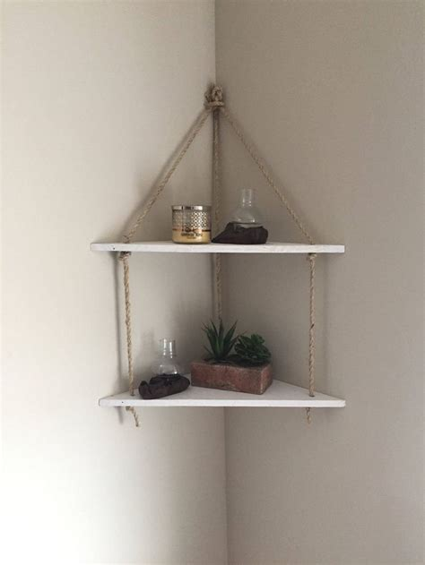 best 25 corner shelf ideas on diy corner