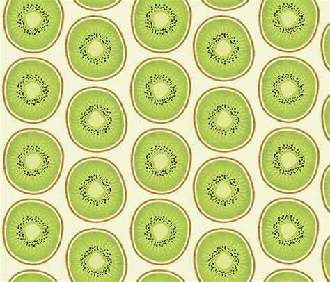 pattern cooler the pattern library cool pattern designs free to use