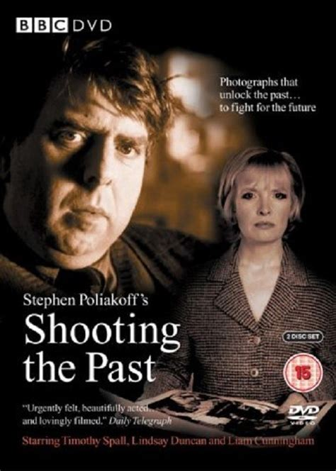 film online 99 watch shooting the past 1999 free online