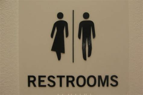 difference between bathroom and washroom restroom vs washroom difference and comparison diffen
