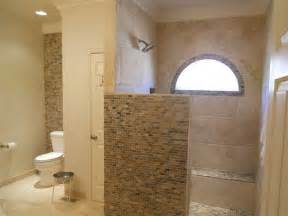 shower enclosures without doors glen hutchison inc showers w out doors