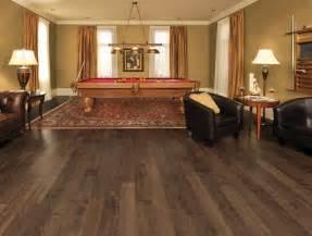modern hardwood floor colors wooden home