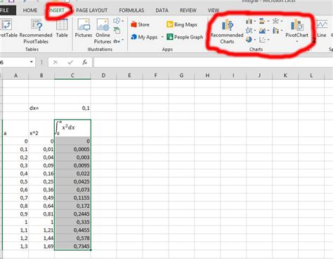 pattern command exle inserting columns in excel 100 inserting and deleting