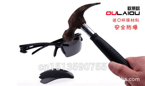Outdoor Sport Mercury Sunglasses 009189 Black Black Hitam kacamata sepeda lensa mercury 3015 black white