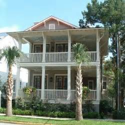 Southern House Plans Wrap Around Porch 25 Best Charleston Style Ideas On Pinterest Farm Style