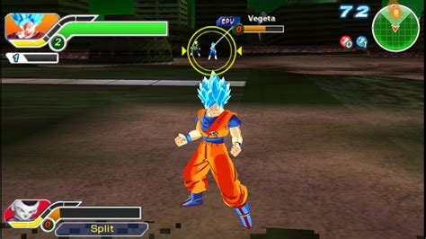 download mod game ppsspp dragon ball z tenkaichi tag team mod v14 ppsspp iso