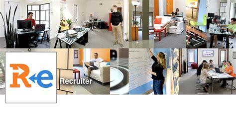interior design recruiters interior design trends that will dominate 2018 interior