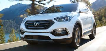 Hyundai Lease Deals Los Angeles Studio Motors Los Angeles Auto Brokers With The Best