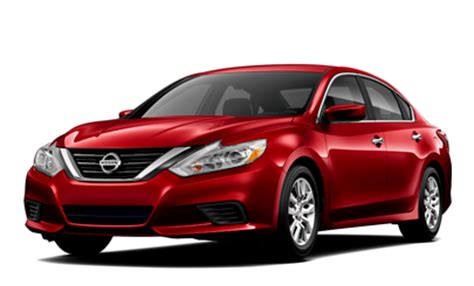 nissan official site rouge select 2015 | autos post