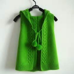 Online get cheap knitted baby shrug aliexpress com alibaba group