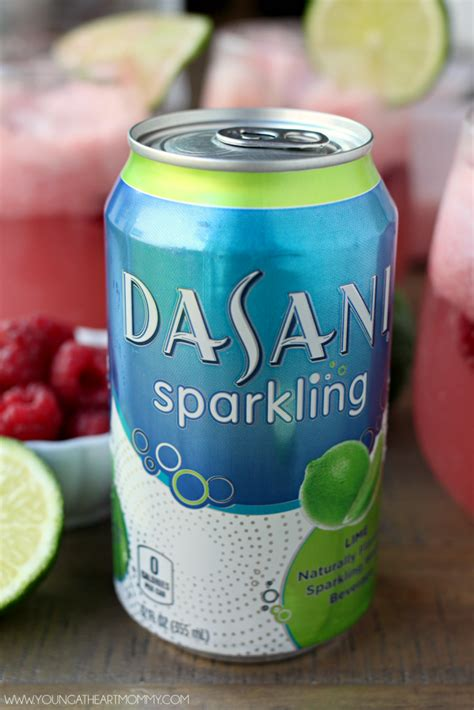 celebrate the new year with a fizzy raspberry lime sparkler at celebrate the new year with a fizzy raspberry lime sparkler at