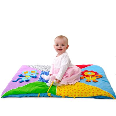 Cheap Baby Play Mats by Cheap Canopy Compare Baby Products Prices Deals Baby