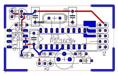 pcb layout software wiki nutzen target 3001 pcb design freeware ist eine layout