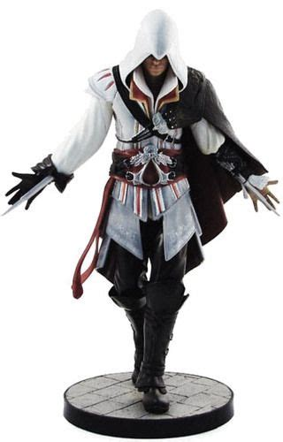 Assasin 180 Cm 28 best assassins statue images on sculptures