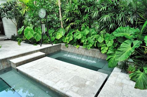 whimsical 201 cologique pinterest gardens tropical gardens and islands