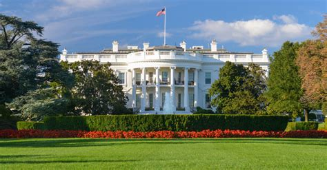 which state is the white house in white house staffers can t use cellphone the daily caller