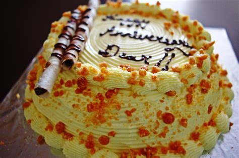 number cakes for bdays the golden brown bakery the golden brown bakery deepali s golden brown cakes n
