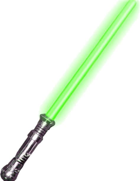 green lightsaber green lightsaber www imgkid the image kid has it