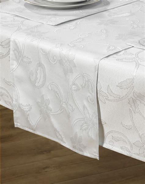 table linen sets 14 table linen set table cloth seats