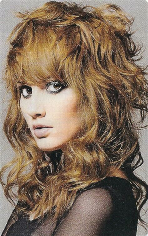 long shaggy layered hairstyles for 2013 shag layered long layered shaggy hairstyles