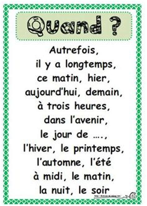 Le Calendrier Word Search Calendar Word Search Puzzle Words