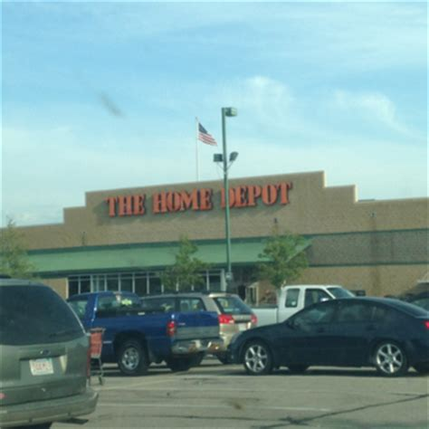 the home depot 23 photos 18 reviews hardware stores