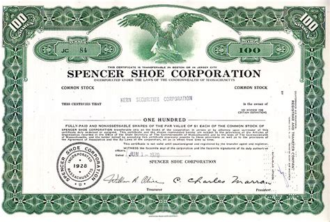 Corporate Bond Certificate Template bond certificate car interior design