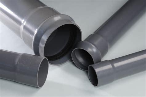 em tubos e conexes de pvc quadriciclo de pvc para dois ocupantes sival 187 tubos de pl 225 stico