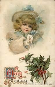 Vintage christmas printable christmas pinterest