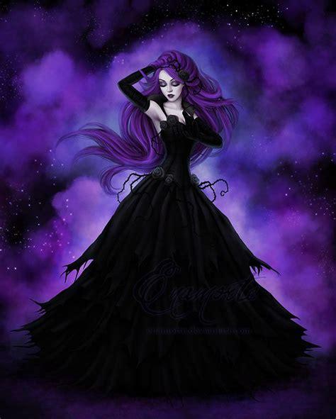 amor gotico by denysroquedesign on deviantart beyond dreams by enamorte on deviantart art enamorte