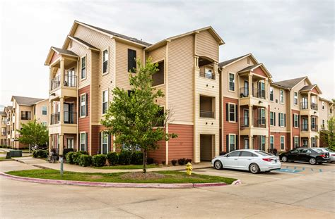 3 bedroom apartments in russellville ar vista place apartments in russellville ar